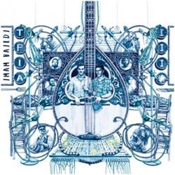 Imam Baildi III (Tria) Vinyl