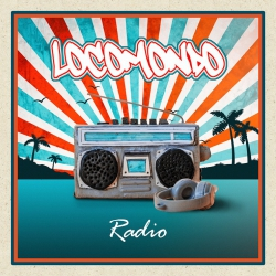 Locomondo Radio