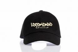 "Locomondo Cap ""Odysseia"""
