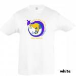 """Astamatitos T-Shirt """"AUSTRALIA"""" KIDS"""